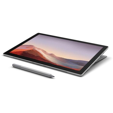 Surface Pro 7 | New Seal | Core i3 / RAM 4GB / SSD 128GB 4