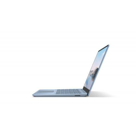 Surface Laptop Go | New Seal | Core i5 / RAM 8GB / SSD 128GB 3