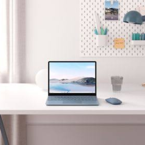 Surface Laptop Go | New Seal | Core i5 / RAM 8GB / SSD 128GB 11