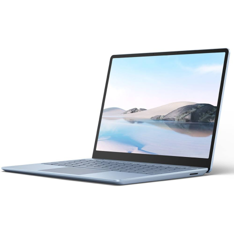Surface Laptop Go | New Seal | Core i5 / RAM 8GB / SSD 128GB 1