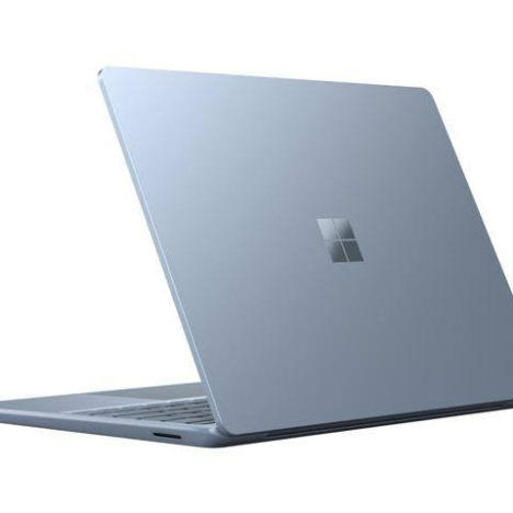 Surface Laptop Go | New Seal | Core i5 / RAM 8GB / SSD 128GB 9