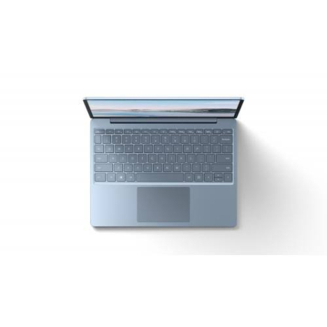 Surface Laptop Go | New Seal | Core i5 / RAM 8GB / SSD 128GB 10