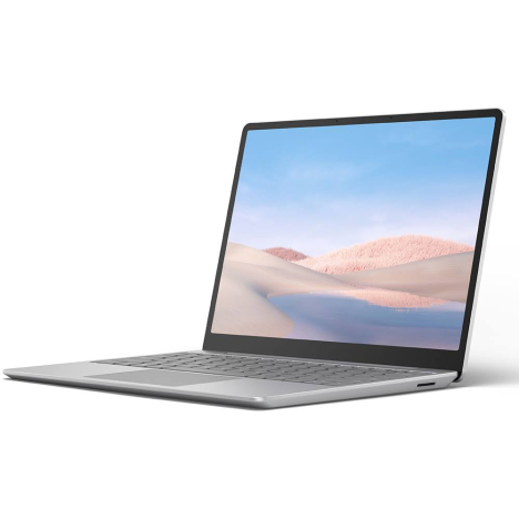 Surface Laptop Go | New Seal | Core i5 / RAM 4GB / eMMC 64GB 1