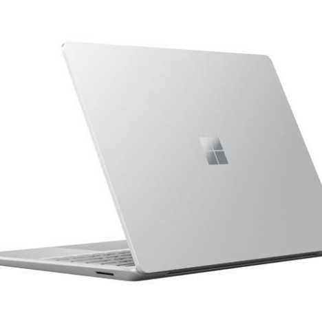 Surface Laptop Go | New Seal | Core i5 / RAM 4GB / eMMC 64GB 8
