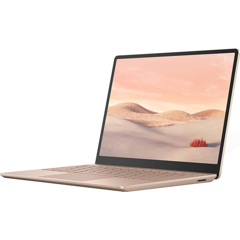 Surface Laptop Go | New Seal | Core i5 / RAM 8GB / SSD 128GB 21