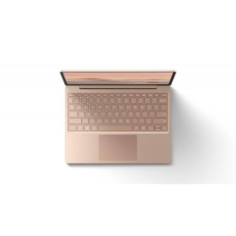 Surface Laptop Go | New Seal | Core i5 / RAM 8GB / SSD 128GB 22