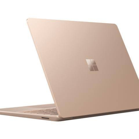 Surface Laptop Go | New Seal | Core i5 / RAM 8GB / SSD 128GB 30
