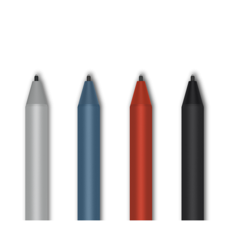 Surface Pen 2