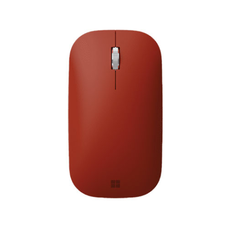 Surface Mobile Mouse 1