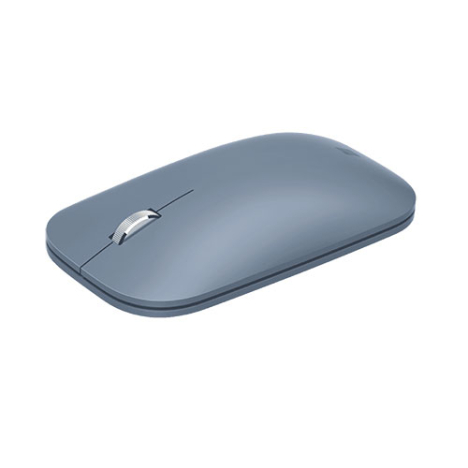 Surface Mobile Mouse 3
