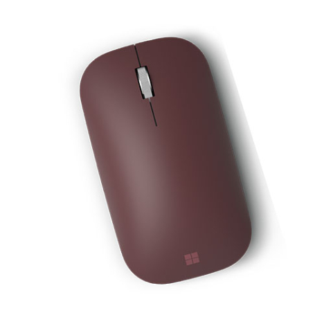 Surface Mobile Mouse 4