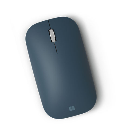 Surface Mobile Mouse 6