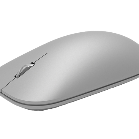 Surface Mouse 5