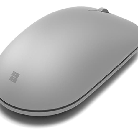 Surface Mouse 6