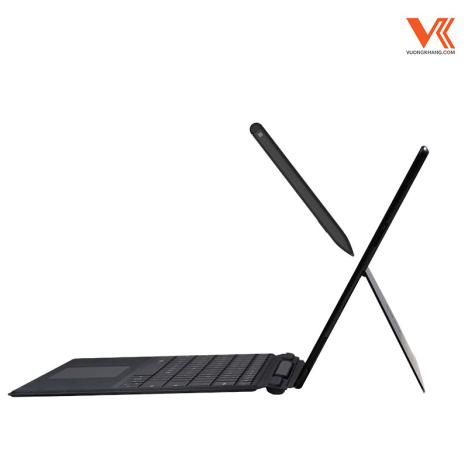 Surface Pro X SQ1 | RAM 8GB | SSD 128GB ( LTE ) 11