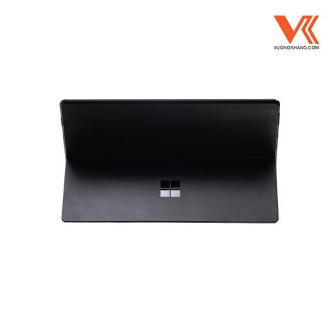 Surface Pro X SQ1 | RAM 16GB | SSD 256GB ( LTE ) 11