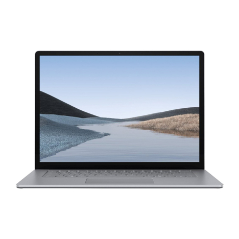 Surface Laptop 3 13.5 inch Core i5 | RAM 8GB | SSD 256GB 2
