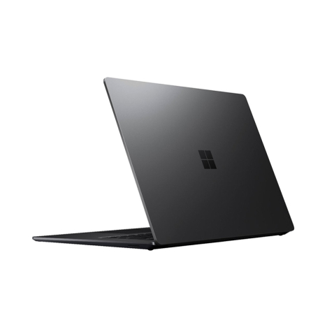 Surface Laptop 3 13.5 inch Core i5 | RAM 8GB | SSD 256GB 4