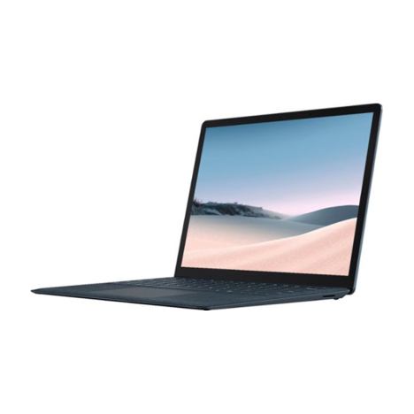 Surface Laptop 3 13.5 inch Core i5 | RAM 8GB | SSD 256GB 8