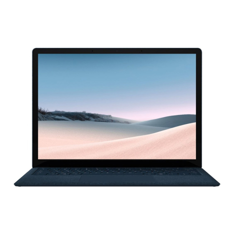 Surface Laptop 3 13.5 inch Core i5 | RAM 8GB | SSD 256GB 6
