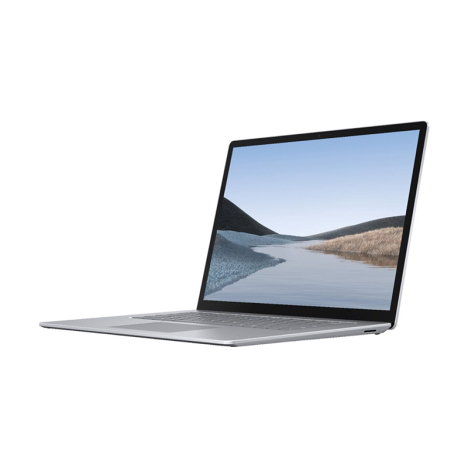 Surface Laptop 3 13.5 inch Core i5 | RAM 8GB | SSD 128GB 1