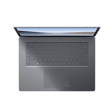 Surface Laptop 3 13.5 inch Core i5 | RAM 8GB | SSD 128GB 2
