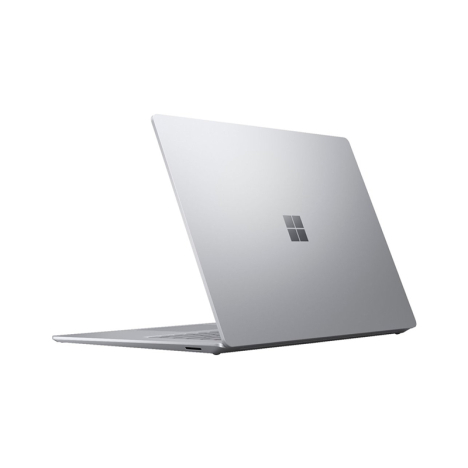 Surface Laptop 3 13.5 inch Core i5 | RAM 8GB | SSD 128GB 3