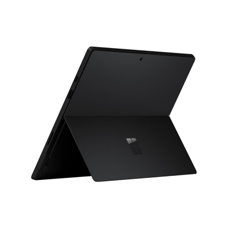 Surface Pro 7 | New Seal | Core i7 / RAM 16GB / SSD 1TB 3