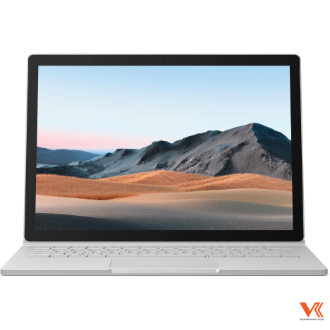 "Surface Book 3 | Core i7 / RAM 16GB / SSD 256GB | 13.5"" 1"