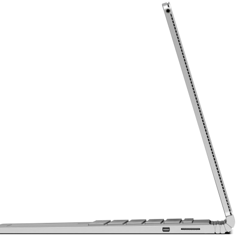 Surface Book | Core i5 / RAM 8GB / SSD 128GB 5