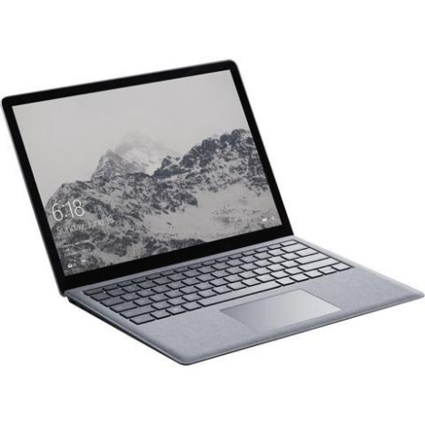 Surface Laptop | Core i5 / RAM 8GB / SSD 256GB 1