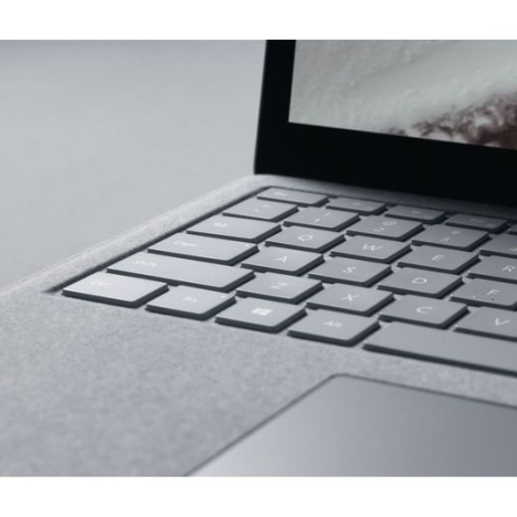 Surface Laptop | Core i5 / RAM 8GB / SSD 256GB 3