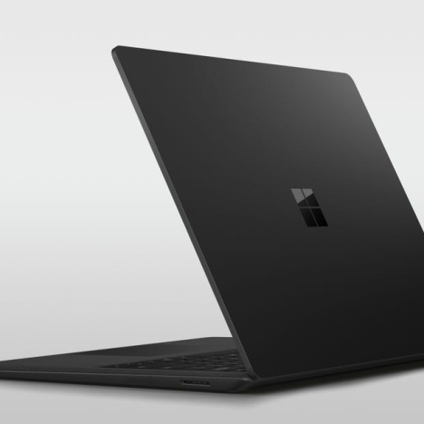 Surface Laptop 2 | Core i5 / RAM 8GB /  SSD 128GB 1