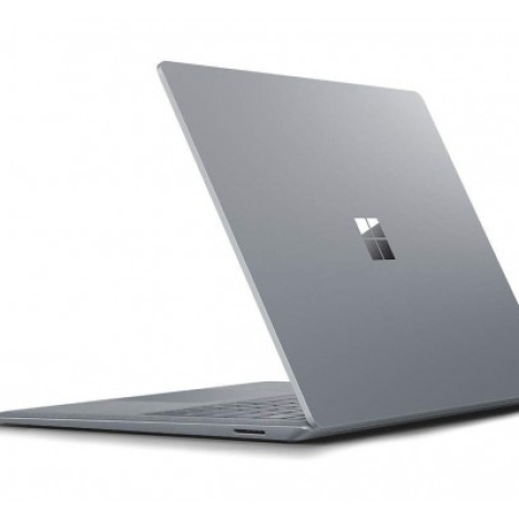Surface Laptop 2 | Core i5 / RAM 8GB /  SSD 128GB 7
