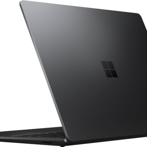 Surface Laptop 3 13.5 inch Core i7 | RAM 16GB | SSD 256GB 5