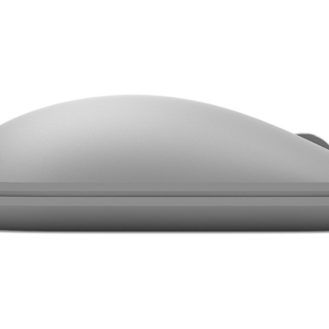 Surface Mouse 3