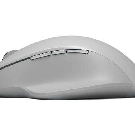 Surface Precision Mouse 2