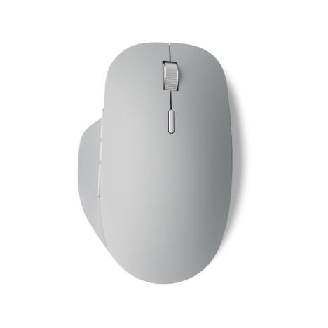 Surface Precision Mouse 3