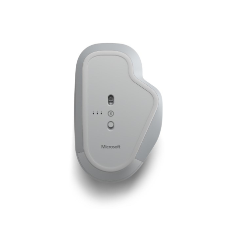 Surface Precision Mouse 4