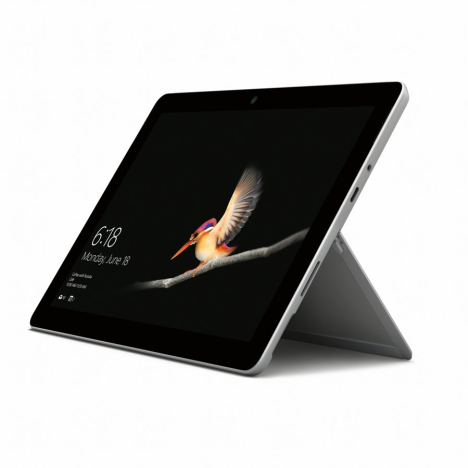 Surface Go | Intel 4415Y / 4GB RAM / 64GB 7