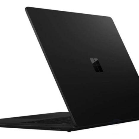 Surface Laptop 2 | Core i7 / RAM 16GB / SSD 512GB 1