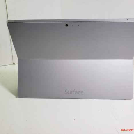 Surface Pro 3 ( i5/4GB/128GB ) + Type Cover 6