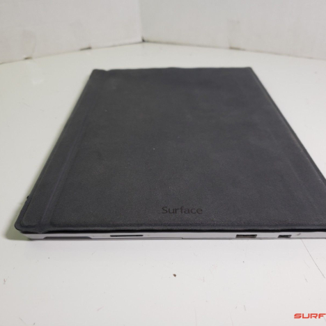 Surface Pro 3 ( i5/4GB/128GB ) + Type Cover 9