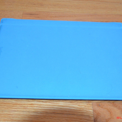 Surface Pro 3 ( i5/8GB/256GB ) + Type Cover 7