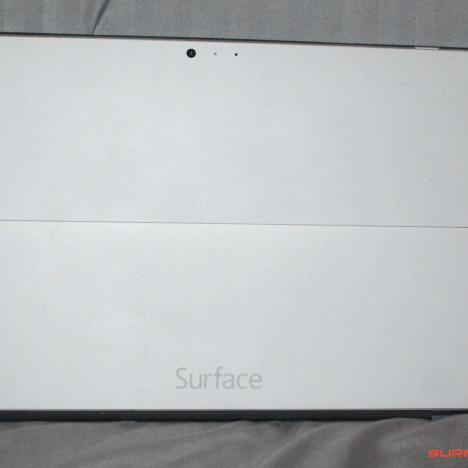 Surface Pro 3 ( i7/8GB/256GB ) + Type Cover 10