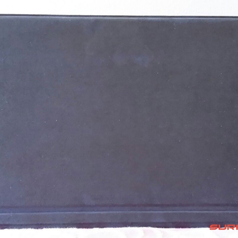 Surface Pro 4 ( m3/4GB/128GB ) + Type Cover 5