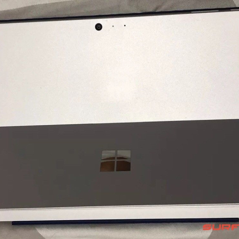 Surface Pro 4 ( i7/16GB/512GB ) + Type Cover 5