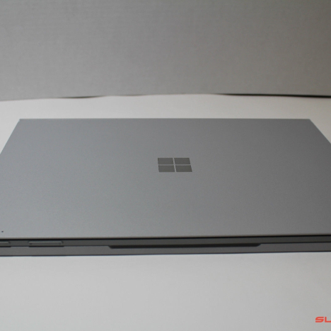 Surface Book 2 ( 13.5 inch ) ( i7/16GB/512GB ) 3