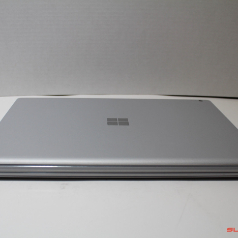 Surface Book 2 ( 13.5 inch ) ( i7/16GB/512GB ) 5