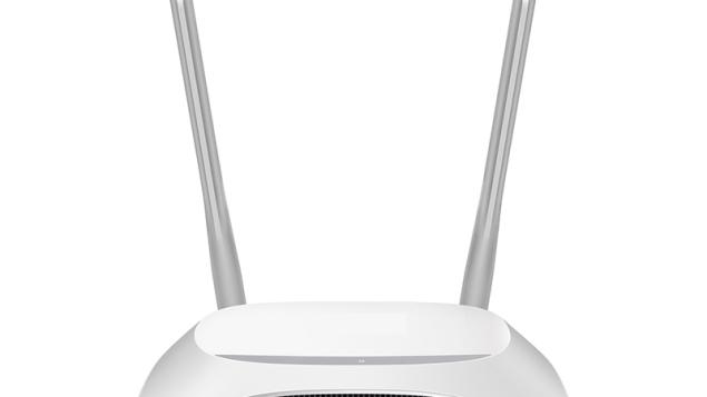 Laptop không bắt được Wifi: 7 lỗi và cách khắc phục